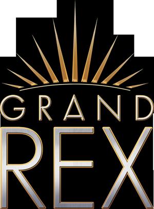 Location des salles du grand Rex